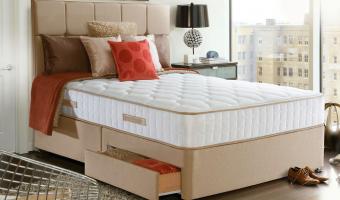 Best Matttresses For Side Sleepers