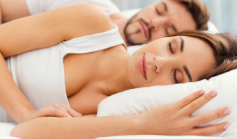 Best Pillow for Side Sleepers of 2018