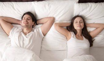 8 reason to go for Lazery sleep air mattress